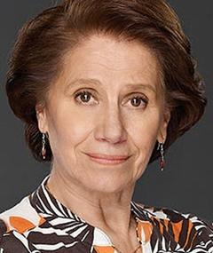 Photo of Marta Aura