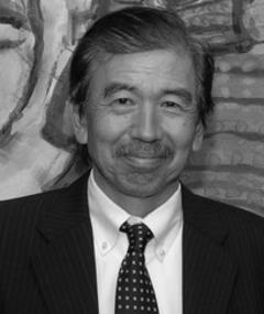 Photo of Hisao Kurosawa