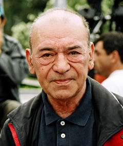 Photo of Fernando Lopes