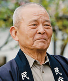 Photo of Hisashi Igawa