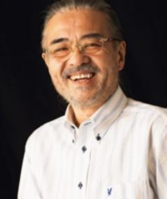 Photo of Masayuki Yui