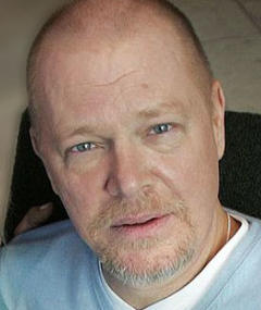 Photo of Peter Andersson