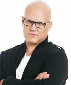 Photo of Brede Hovland