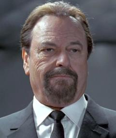 Photo of Rip Torn