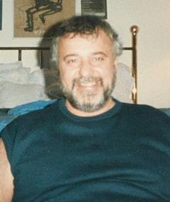 Photo of Tony Mascia