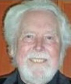 Photo of James Nelson