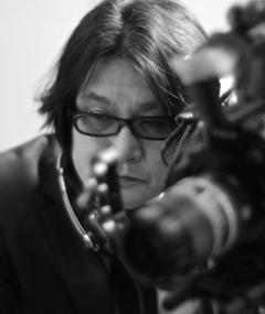 Photo of Kaizo Hayashi