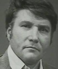 Photo of Gérard Darrieu