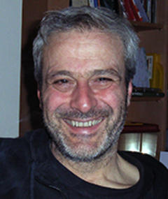 Photo of Paolo Cottignola