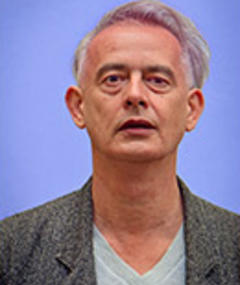 Photo of Miroslav Halada