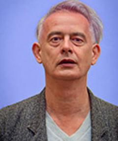 Photo of Miroslav Halada