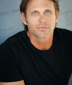 Photo of Chris Browning