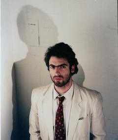 Photo of Ozan Adam