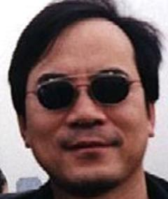 Photo of Szeto Cheuk-Hon