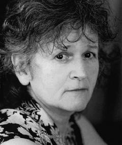 Photo of Michèle Gleizer