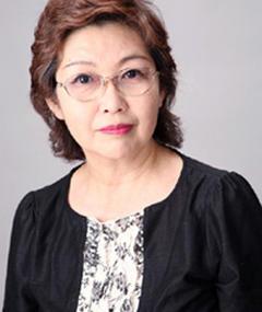 Photo of Masako Yagi