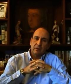 Photo of Dr. Juan Zaplana Ramirez
