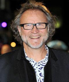 Photo of Søren Stærmose