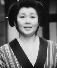 Photo of Toshie Kimura