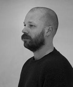 Mikel Cee Karlsson का फोटो