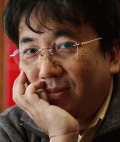 Photo of Makoto Okada