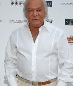 Photo of Marty Richards