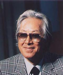 Kinji Fukasaku adlı kişinin fotoğrafı