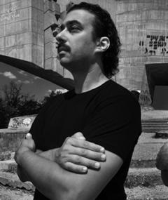 Photo of Boris Missirkov