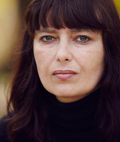 Photo of Iwona Petry