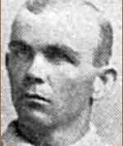 Photo of Ewald Daub