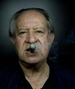 Photo of Tinto Brass