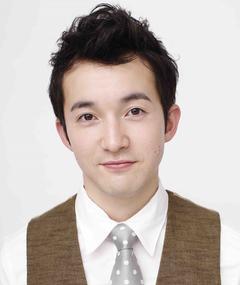 Photo of Yosuke Asari
