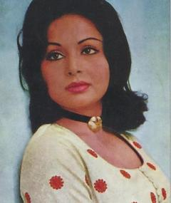 Photo of Rakhee Gulzar