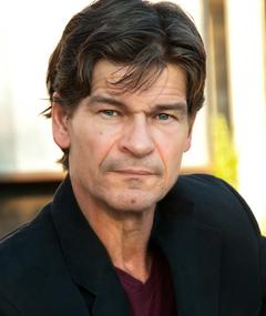 Photo of Don Swayze