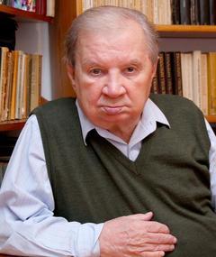 Photo of Roman Klosowski