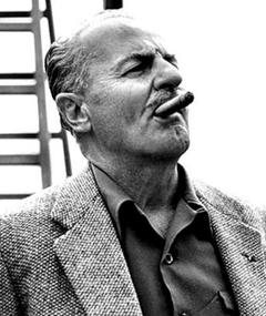 Photo of Darryl F. Zanuck