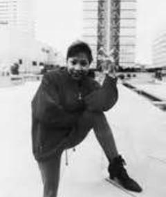 Photo of Nonoy Dadivas