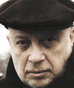 Photo of Konstantin Finn