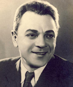Photo of Nikolay Bogolyubov