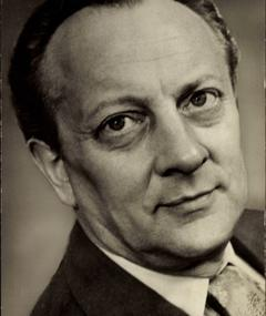 Photo of Hans Klering