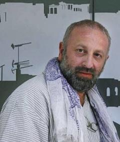 Photo of Iraklis Mavroidis