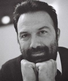 Photo of Tom Dercourt