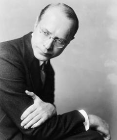 Photo of Donald Stewart