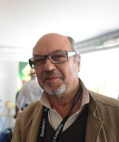 Photo of Jacques Boumendil