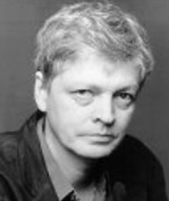 Photo of Bruno Devoldère