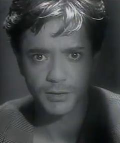 Photo of Bruno Grimaldi