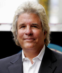 Photo of Jon Peters