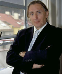 Photo of Pavel Slaby