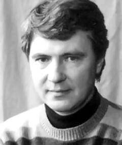 Photo of Nikolai Dvigubsky