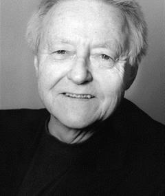 Roger Dumas adlı kişinin fotoğrafı
